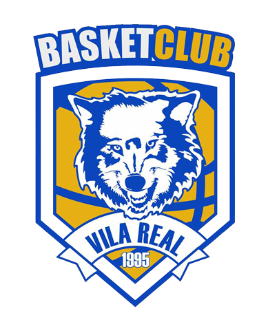 Basket Club de Vila Real