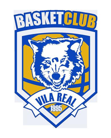 Basket Club de Vila Real